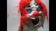 Şaka maskesi hallowen maskesi şaka malzemeleri toptan şaka malzemeleri Hesaplı Dükkan_3