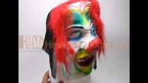 Şaka maskesi hallowen maskesi şaka malzemeleri toptan şaka malzemeleri Hesaplı Dükkan_4