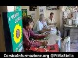 #Corse Femu A Corsica et Corsica Libera sur une seule liste à #Ajaccio aux municipales