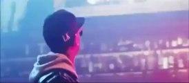 Eminem -  MMLP2 [ Marshall Mathers LP 2 ] - Journey From 'Slim Shady' To 'Rap God' - Fan Made