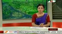 Channel i News 22 Oct 2013 (BD 7:00 AM)