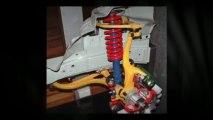 Suspension Kits