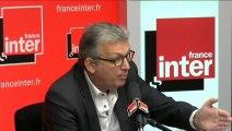 L'invité de 7h50 : Pierre Laurent, secrétaire national du PCF