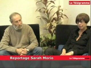 Vidéo de Patricia Dagier