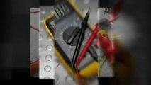 Schematic Electric LLC - Quartz Hill (661) 200-0310