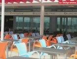 Brest. Nouveau pôle commercial au Moulin Blanc