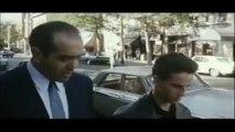 ## SONDELAPEGRE 2013 clip rap ma-s-tro 59 mafia