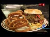 Amazing Eats 22nd October 2013 Video Watch Online