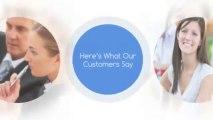 SAP TechEd 2013 - RUN SAP HANA on WFT Cloud