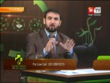 Natural Health with Abdul Samad on Health TV, Topic: Cure Joint Diseases with Samda