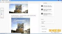 [FREE] The Marshall Mathers LP 2 – Eminem Download Full Album