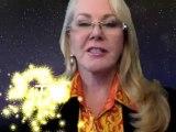 TAURUS Horoscope wk Oct 21 2013 Jennifer Angel