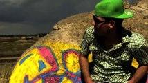 Exclusif. Musique : le deuxième clip du rappeur alréen Little Bling