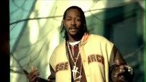 Bone Thugs-N-Harmony - I Tried (Feat. Akon)