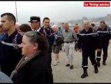 Camaret (29). Notre-Dame de Rocamadour : un pardon tourné vers la mer
