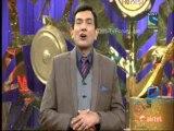 Kitchen Khiladi 22nd October 2013 Video Watch Online