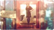Vêtements maternité automne hiver -- My trendy maternity tel : 01 73 48 84 89.  VETEMENT GROSSESSE