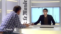 Syrie : pourquoi la conférence de Genève n'a toujours pas eu lieu