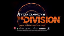 Tom Clancy's The Division E3 2013 Breakdown Trailer