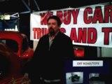 Goodguys Car Show | Good Guys Car Show 2013