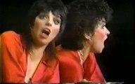 - LIZA MINNELLI & CHITA RIVERA - THE APPLE .... :)))! -