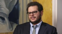 """""""He?s Playing Steve? Nope! Not Going To See It"""": Josh Gad Talks About Public Reactions To His Role In """"Jobs"""""""