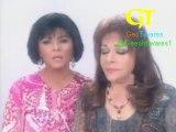A Madrasta - Capítulo 07 (22/10/2013) SBT 2013