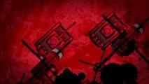 "Bombdrop Productions feat Milez Grimez, Crooked I & Kool G Rap ""Berlin"""