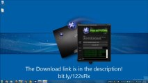 Psn Code Generator - Unlimited Free Codes - Mediafire [Working August 2013] - YouTube