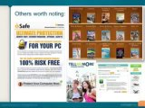 Wake Up Now Opportunity Presentation (How To Make $600+ Residual Income Now & Thousands Later)