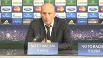 It's tough to qualify now - Baup
