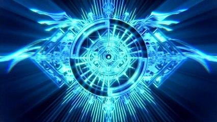Opening PS3 de BlazBlue: Chrono Phantasma