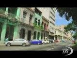 Raul Castro annuncia la fine della doppia moneta a Cuba. Iniziato iter riunificazione di peso cubano e peso convertibile
