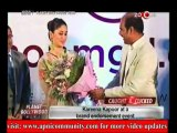 Kareena Ne Karwachauth Vrat Rakhne Se Kiya Inkaar-Special Report-23 Oct 2013
