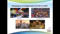 Delhi sightseeing, Sightseeing in delhi, Delhi Tour Packages