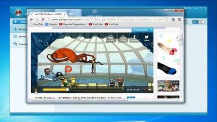 youtube mp3 donustusturucu dailymotion