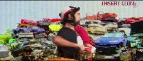 Nautanki Saala Full Video Song _So Gaya Yeh Jahan_ ★ Ayushmann Khurrana, Kunaal Roy Kapur