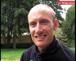 Cyclisme. Fabrice Jeandesboz de retour dans les Côtes-d'Armor