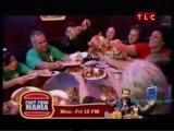 Amazing Eats 23rd October 2013 Video Watch