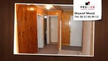 Location Colocation Chambre Meublée à Louer Arnouville 95400