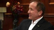 Skeptic Michael Shermer Refutes Dr. Eben Alexander's Journey Into the Afterlife