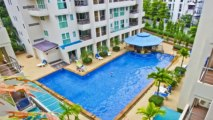 Phuket Apartment Rental - Patong Beach Vacation Rentals