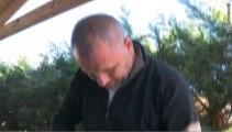 Vitrerie Serrurerie - ABC Dépannage à Toulouse
