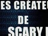 Gagne des dvds de Ghost Bastards