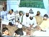 khawaja sufi jamal u din tonsvi Naat:vichore de main sadme roz---khanqah-darul-jamal