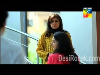 Kadurat - Episode 14 - October 23, 2013 - Part 3