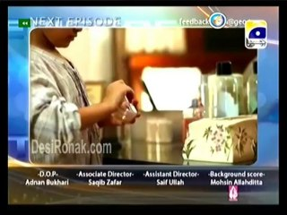 Meri Maa - Episode 38 - October 24, 2013