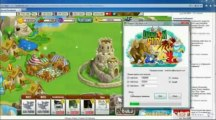 dragon city cheats gems,dragon city cheats 2013 - Cheat Engine (Working as of October 2013)