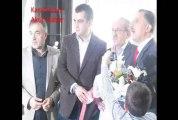 Recep Dikdere, AKP Karamürsel Belediye Başkan Aday Adayı