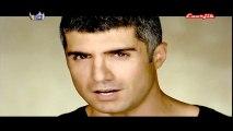 Özcan Deniz Bir Dudaktan (Kral tv, nostalji) by feridi - YouTube